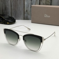 Christian Dior AAA Quality Sunglasses #490666