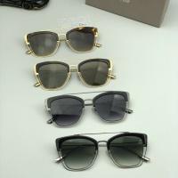 Cheap Christian Dior AAA Quality Sunglasses #490669 Replica Wholesale [$48.50 USD] [W#490669] on Replica Dior AAA+ Sunglasses