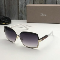 Christian Dior AAA Quality Sunglasses #490692
