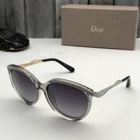 Christian Dior AAA Quality Sunglasses #490713