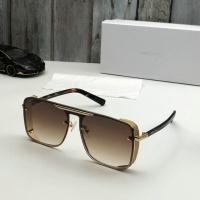 Jimmy Choo AAA Quality Sunglasses #490784