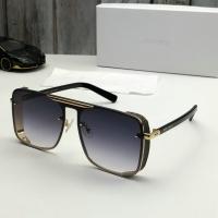 Jimmy Choo AAA Quality Sunglasses #490785