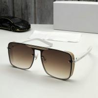 Jimmy Choo AAA Quality Sunglasses #490786