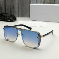 Jimmy Choo AAA Quality Sunglasses #490787