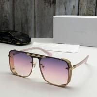 Jimmy Choo AAA Quality Sunglasses #490788
