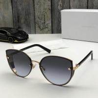 Jimmy Choo AAA Quality Sunglasses #490795