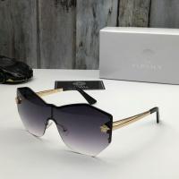 Versace AAA Quality Sunglasses #490879