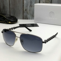 Versace AAA Quality Sunglasses #490896