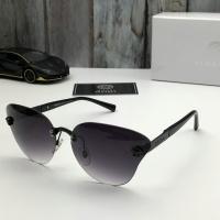 Versace AAA Quality Sunglasses #490897