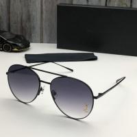 Yves Saint Laurent YSL AAA Quality Sunglasses #490905