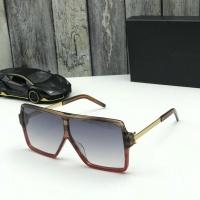 Yves Saint Laurent YSL AAA Quality Sunglasses #490909