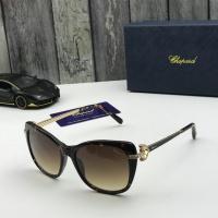 Chopard AAA Quality Sunglasses #491631