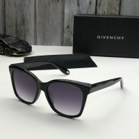 Givenchy AAA Quality Sunglasses #491635