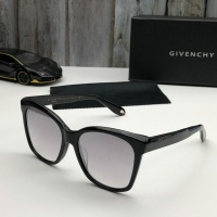 Givenchy AAA Quality Sunglasses #491636