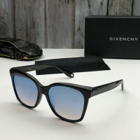 Givenchy AAA Quality Sunglasses #491637