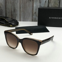 Givenchy AAA Quality Sunglasses #491639