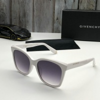 Givenchy AAA Quality Sunglasses #491640