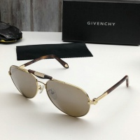 Givenchy AAA Quality Sunglasses #491641