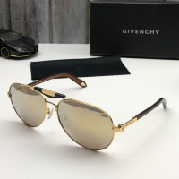 Givenchy AAA Quality Sunglasses #491642