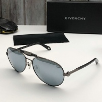 Givenchy AAA Quality Sunglasses #491643