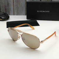 Givenchy AAA Quality Sunglasses #491644