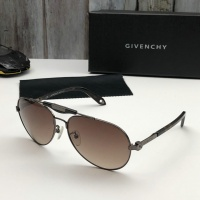 Givenchy AAA Quality Sunglasses #491645