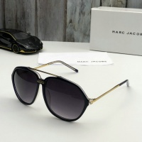 Marc Jacobs AAA Quality Sunglasses #491652