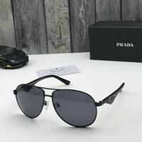 Prada AAA Quality Sunglasses #491659