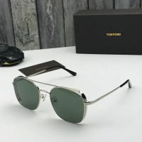 Tom Ford AAA Quality Sunglasses #491671