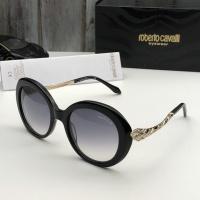 Roberto Cavalli AAA Quality Sunglasses #491698