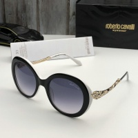 Roberto Cavalli AAA Quality Sunglasses #491699