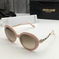Roberto Cavalli AAA Quality Sunglasses #491700