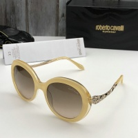 Roberto Cavalli AAA Quality Sunglasses #491701