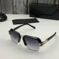 CAZAL AAA Quality Sunglasses #491702