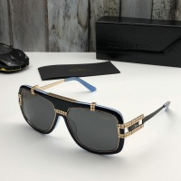 CAZAL AAA Quality Sunglasses #491703