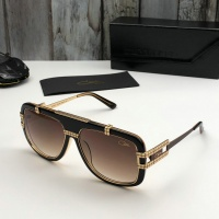 CAZAL AAA Quality Sunglasses #491704