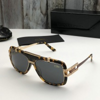 CAZAL AAA Quality Sunglasses #491705