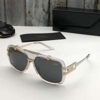 CAZAL AAA Quality Sunglasses #491706