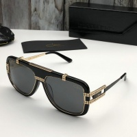 CAZAL AAA Quality Sunglasses #491707