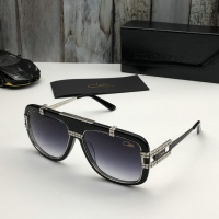CAZAL AAA Quality Sunglasses #491708