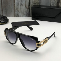 CAZAL AAA Quality Sunglasses #491709