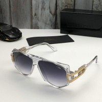 CAZAL AAA Quality Sunglasses #491710