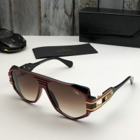 CAZAL AAA Quality Sunglasses #491711