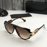 CAZAL AAA Quality Sunglasses #491712