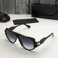 CAZAL AAA Quality Sunglasses #491713