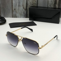 CAZAL AAA Quality Sunglasses #491714