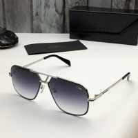 CAZAL AAA Quality Sunglasses #491715