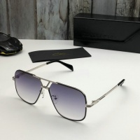 CAZAL AAA Quality Sunglasses #491717