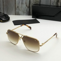CAZAL AAA Quality Sunglasses #491718