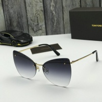 Tom Ford AAA Quality Sunglasses #491784